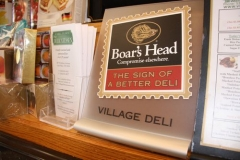 boars-head-better-deli