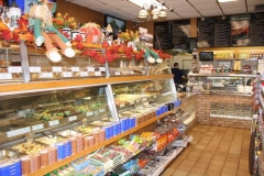 deli-counter