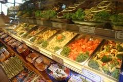 salad-case-2