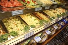 salad-case-5