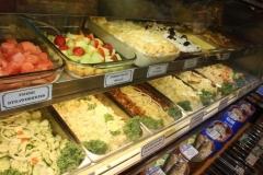 salad-case-6