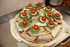 sandwich-platter-1
